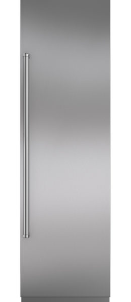 Product ICBIC-24FI column_freezer