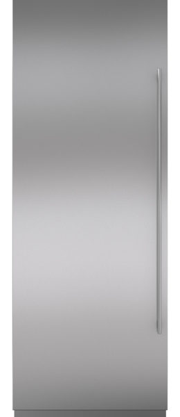 Product ICBIC-30FI column_freezer