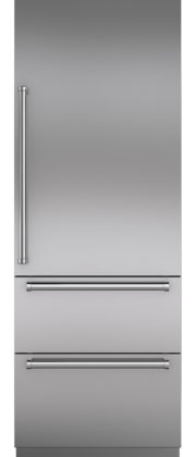 Product ICBIT-30CIID tall_refrigerator_freezer