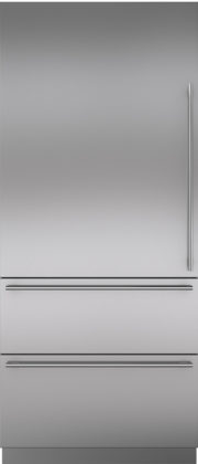 Product ICBIT-36CIID tall_refrigerator_freezer