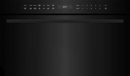 Product ICBMDD30CM-B-TH contemporary microwave oven