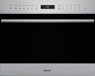 Product ICBSPO24TE-S-TH transitional speed oven