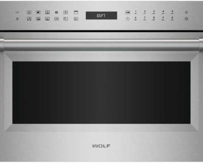 ICBSPO30PMSPH M Serie Professional Speed Oven