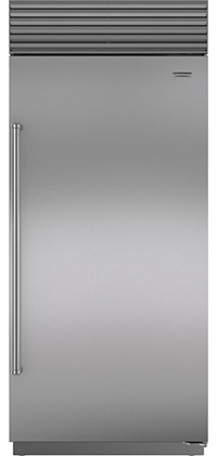 ICBBI-36R All Refrigerator